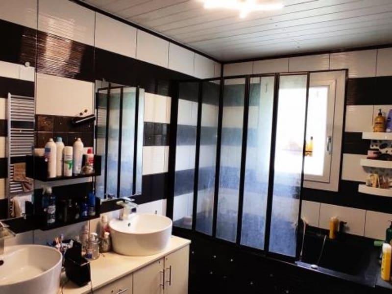 Vente maison / villa Les chavannes en maurienn 244000€ - Photo 4