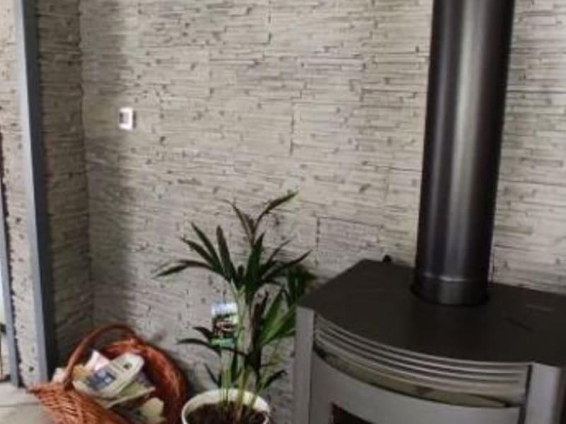 Vente maison / villa Les chavannes en maurienn 244000€ - Photo 5