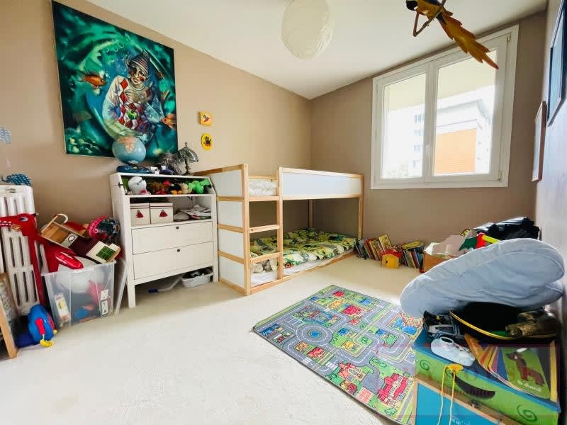 Vente appartement Bagneux 320000€ - Photo 6