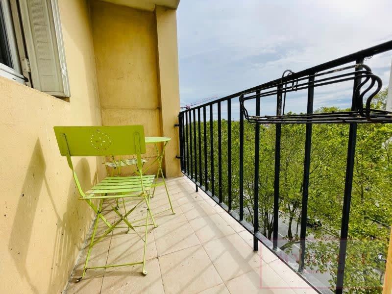 Vente appartement Bagneux 320000€ - Photo 9