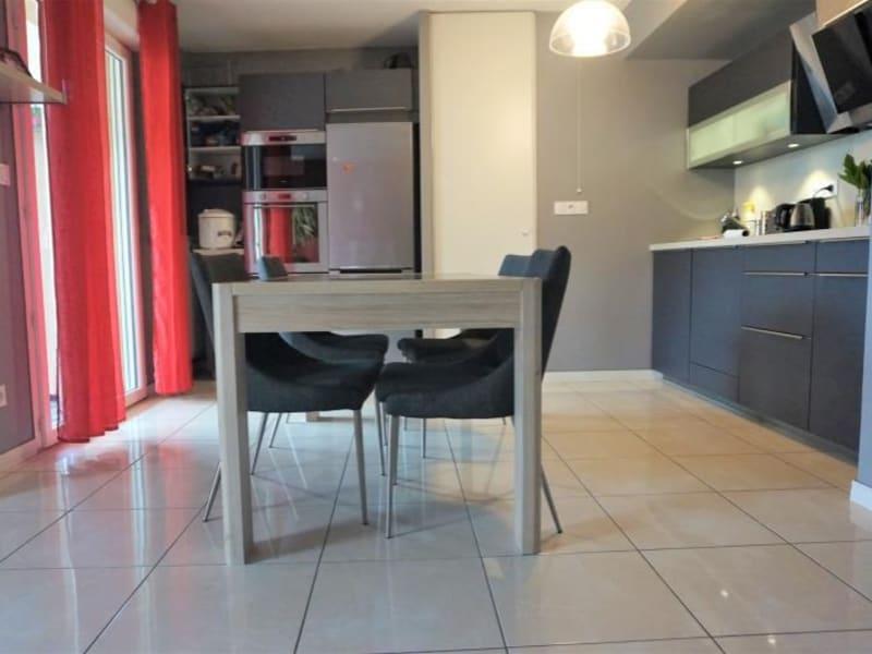 Sale apartment Le mans 179000€ - Picture 3