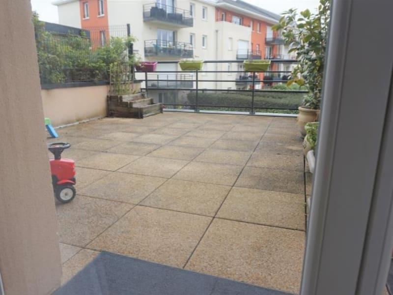 Sale apartment Le mans 179000€ - Picture 4