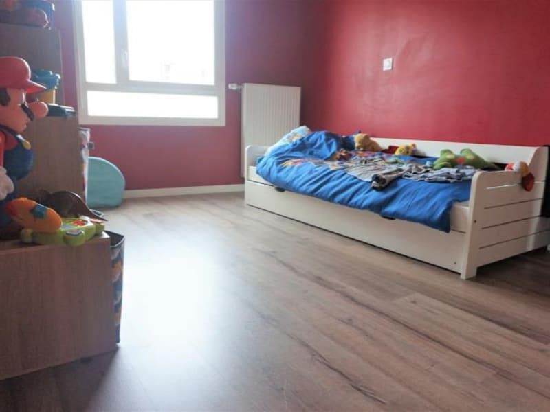 Sale apartment Le mans 179000€ - Picture 5