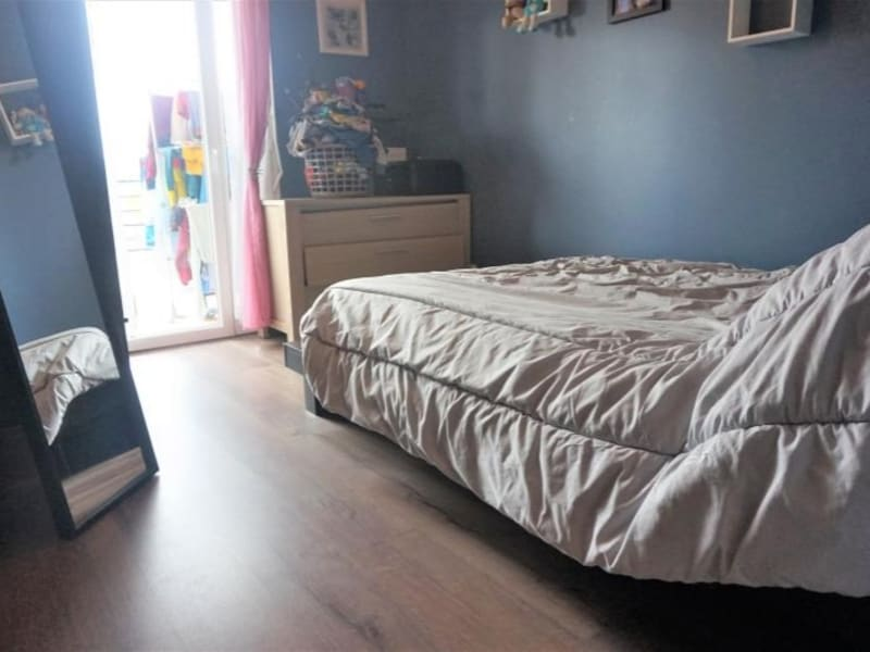 Sale apartment Le mans 179000€ - Picture 6