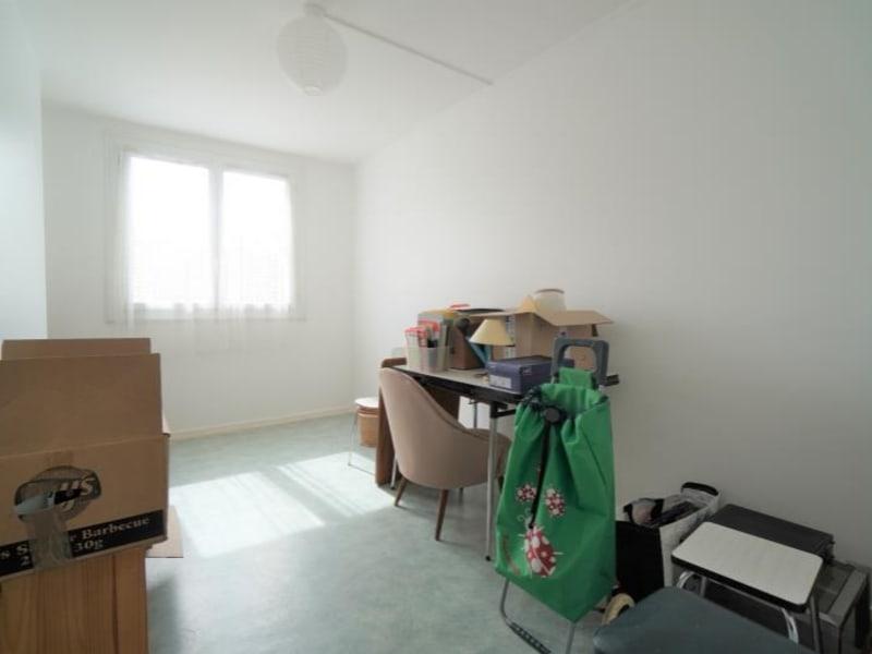 Verkauf wohnung Le mans 118000€ - Fotografie 5