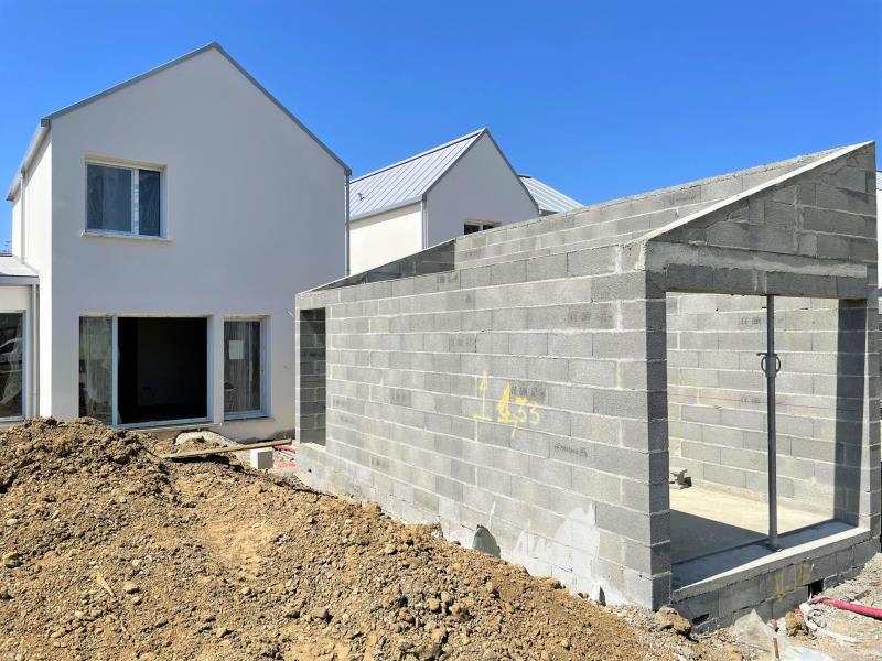 Vente maison / villa Blagnac 269900€ - Photo 1