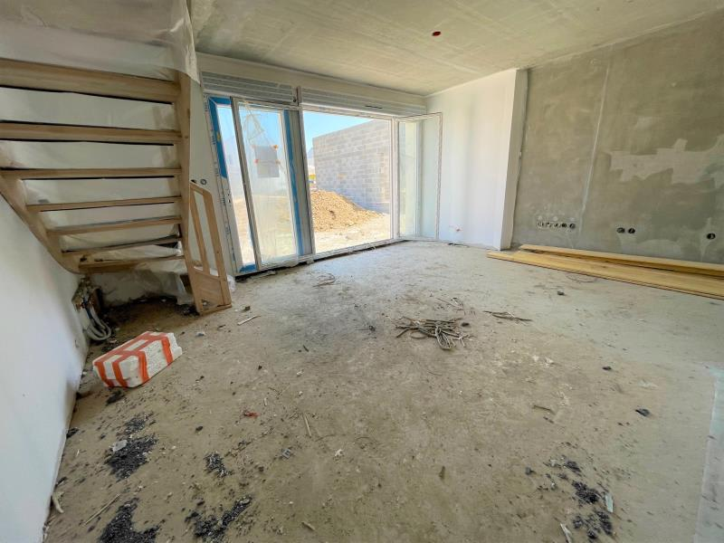 Vente maison / villa Blagnac 269900€ - Photo 3