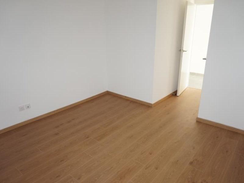 Vente appartement Toulouse 354500€ - Photo 5