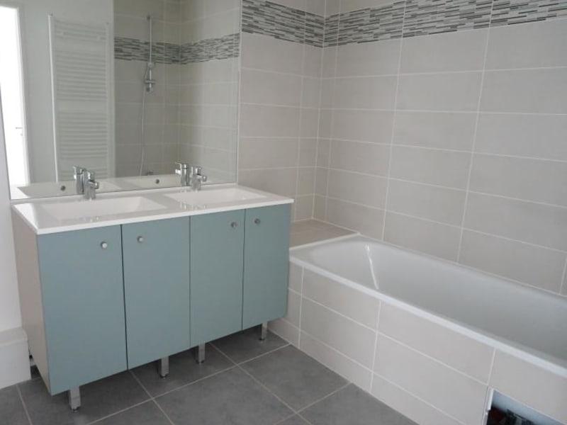 Vente appartement Toulouse 354500€ - Photo 6