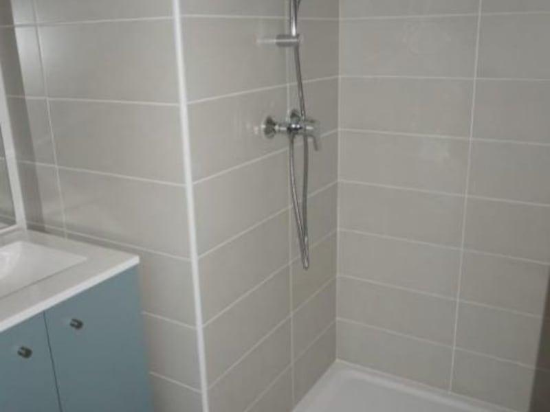 Vente appartement Toulouse 354500€ - Photo 8