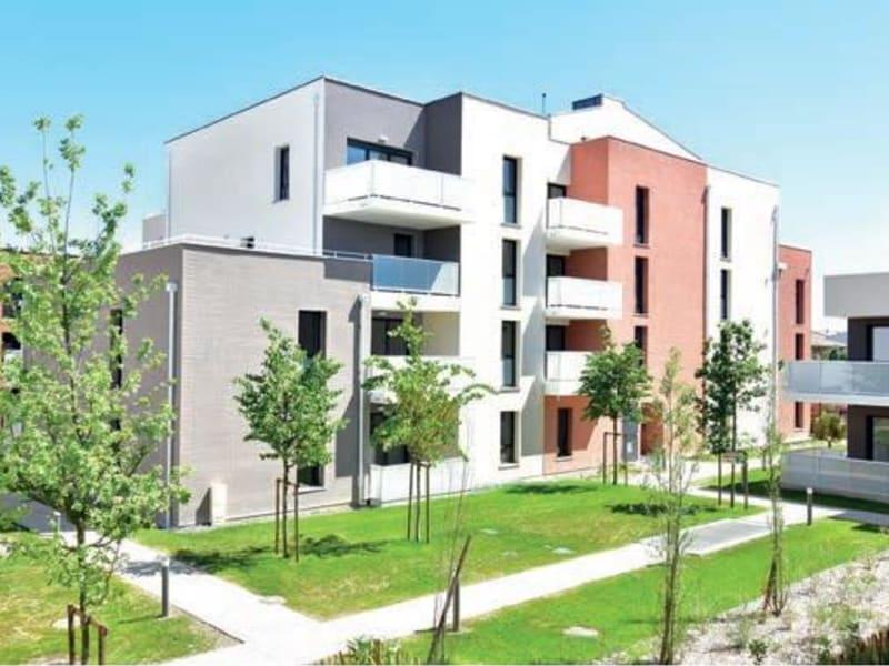 Vente appartement Toulouse 354500€ - Photo 9
