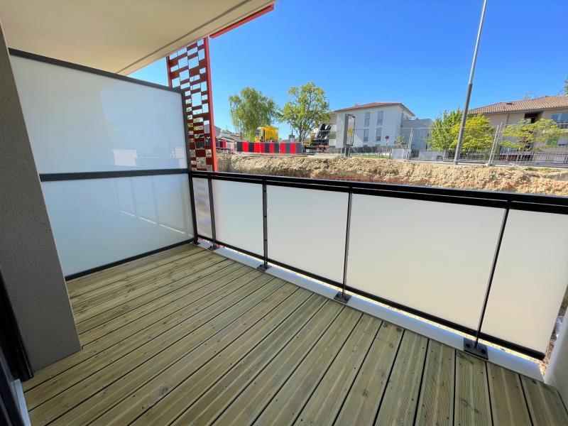 Vente appartement Saint orens de gameville 240000€ - Photo 1