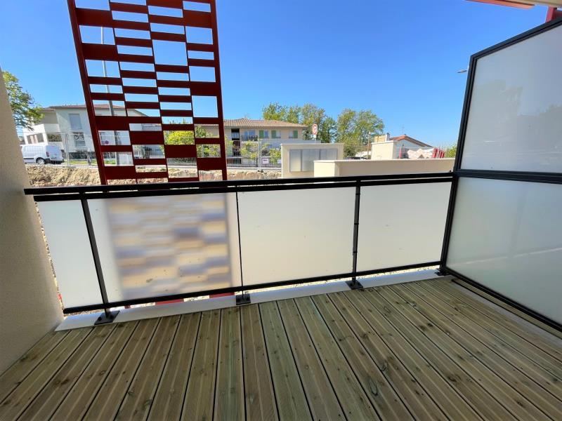 Vente appartement Saint orens de gameville 240000€ - Photo 2