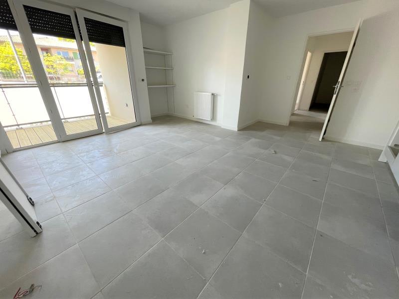 Vente appartement Saint orens de gameville 240000€ - Photo 3