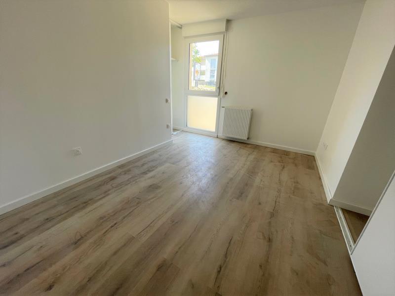 Vente appartement Saint orens de gameville 240000€ - Photo 4