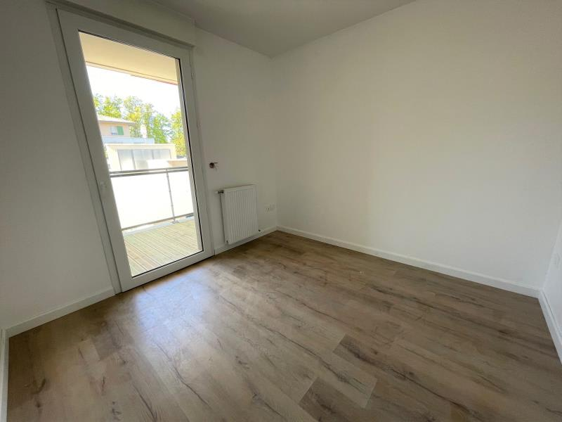 Vente appartement Saint orens de gameville 240000€ - Photo 5