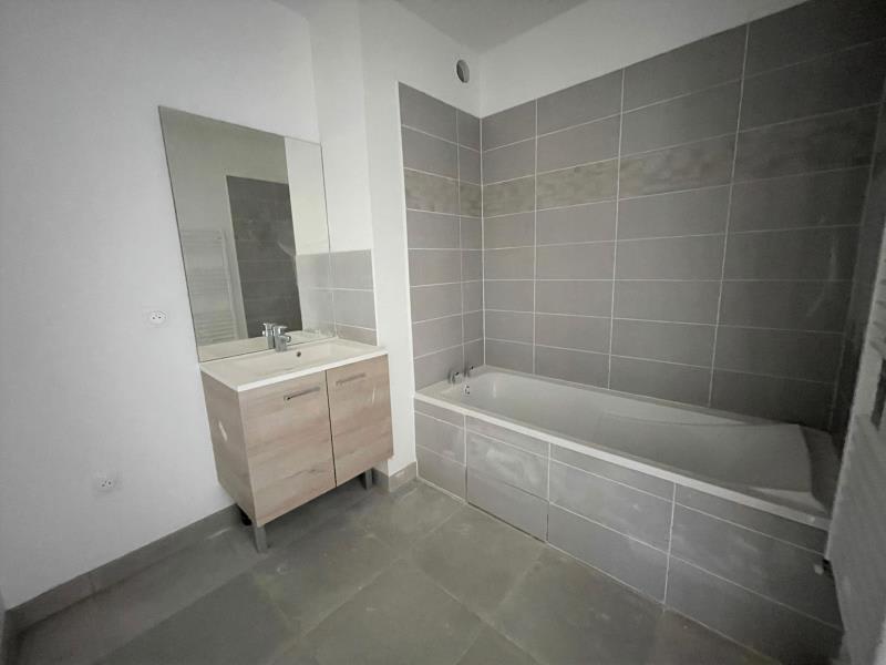 Vente appartement Saint orens de gameville 240000€ - Photo 6
