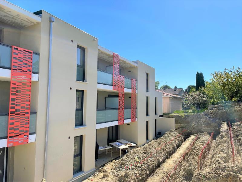 Vente appartement Saint orens de gameville 240000€ - Photo 7