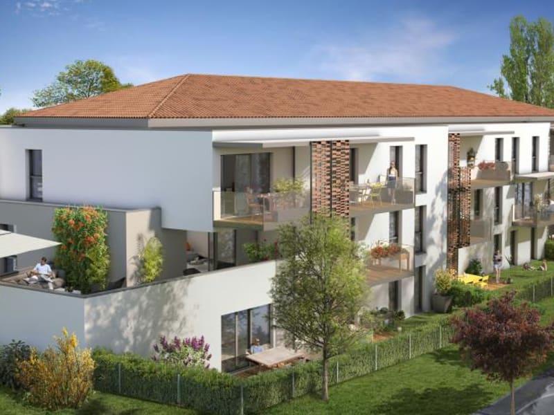 Vente appartement Saint orens de gameville 240000€ - Photo 8