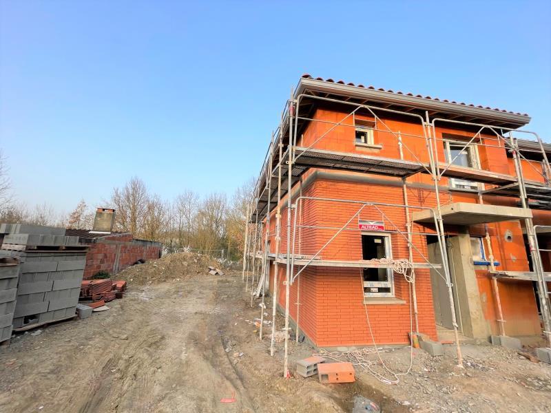 Vente maison / villa Toulouse 342500€ - Photo 1