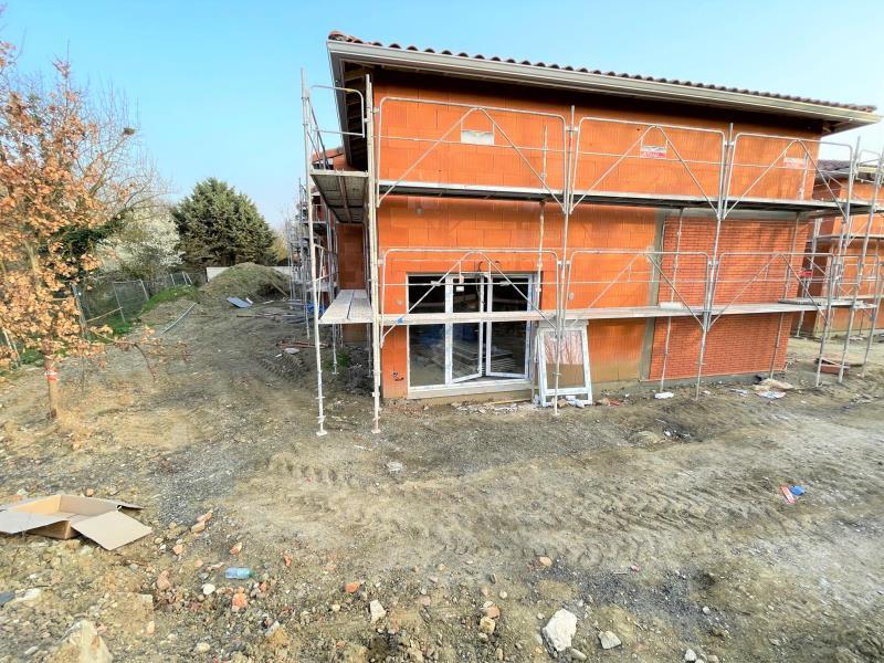 Vente maison / villa Toulouse 342500€ - Photo 2