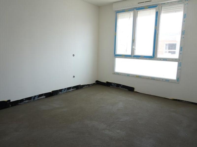 Vente appartement Toulouse 245000€ - Photo 3