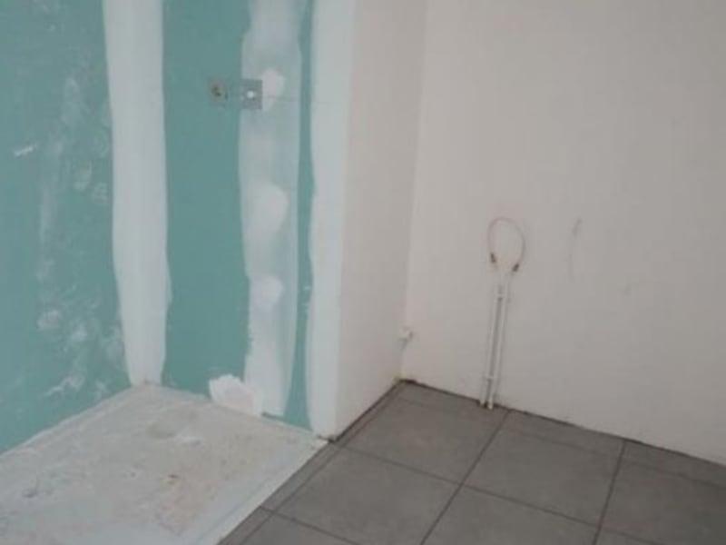 Vente appartement Toulouse 245000€ - Photo 5