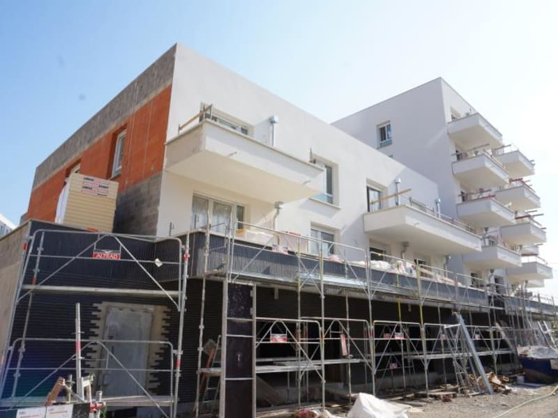 Vente appartement Toulouse 245000€ - Photo 6