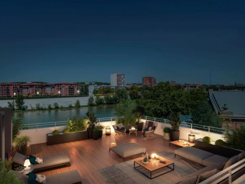 Vente appartement Toulouse 1150000€ - Photo 5