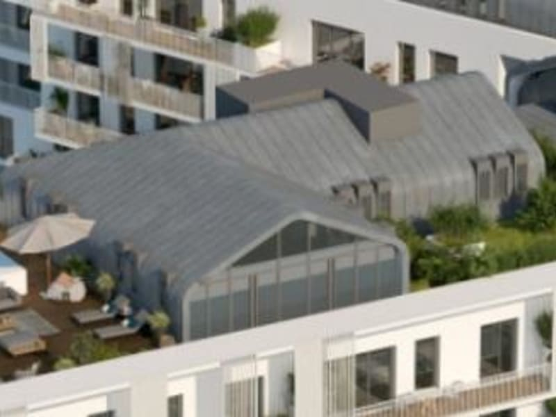 Vente appartement Toulouse 1150000€ - Photo 8