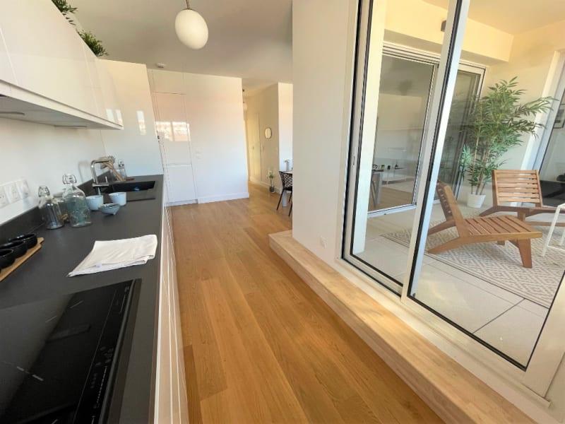 Vente appartement Toulouse 686000€ - Photo 4
