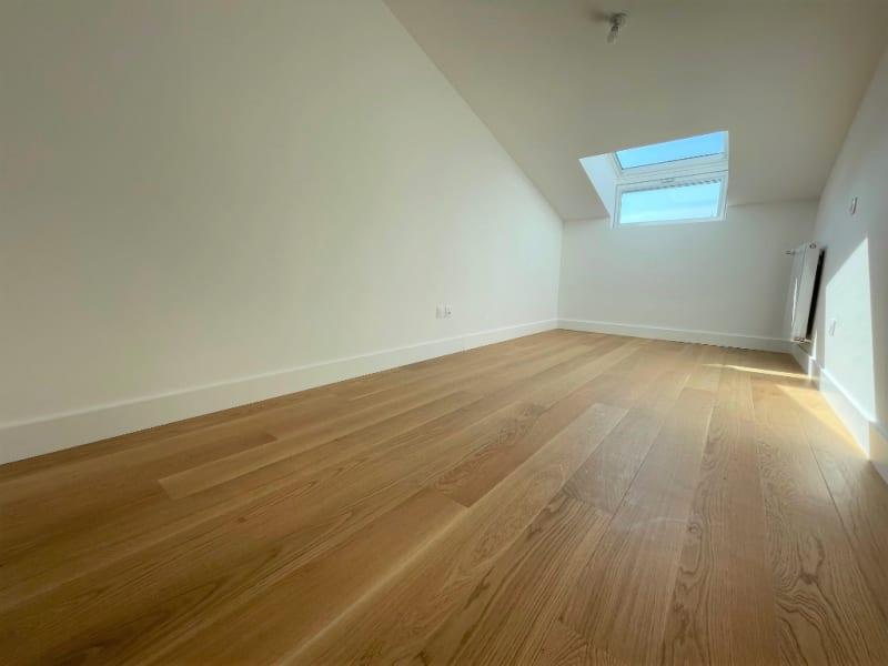 Vente appartement Toulouse 686000€ - Photo 6