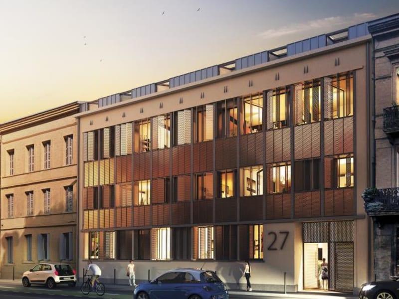 Vente appartement Toulouse 686000€ - Photo 7