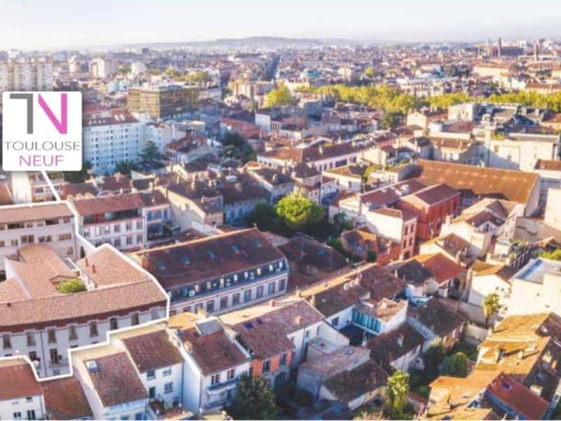 Vente appartement Toulouse 686000€ - Photo 9