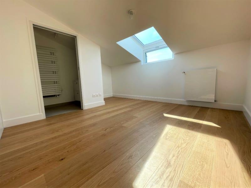 Vente appartement Toulouse 686000€ - Photo 10