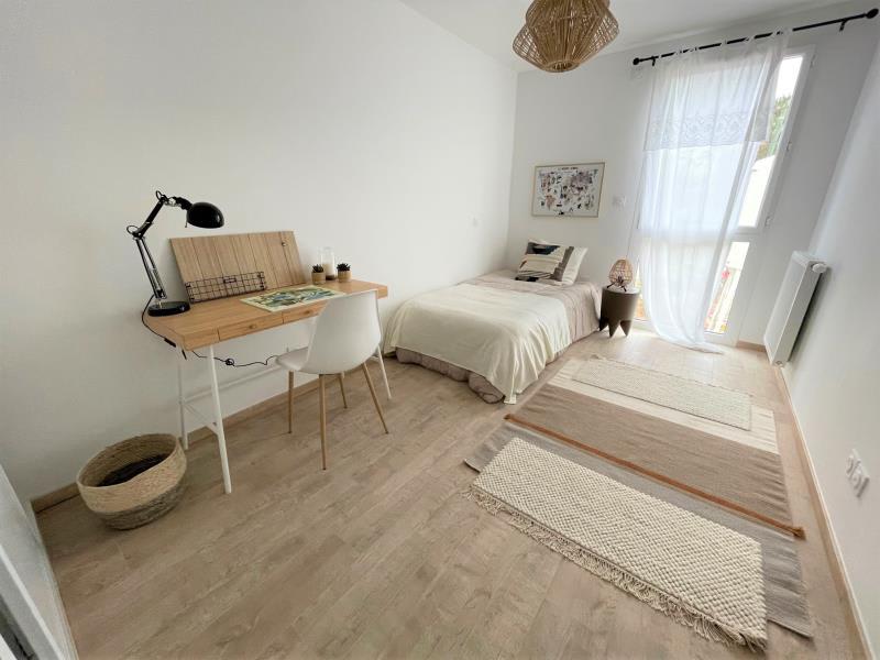 Vente appartement Castanet tolosan 297000€ - Photo 7