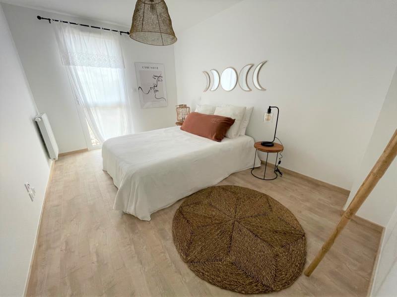 Vente appartement Castanet tolosan 297000€ - Photo 8
