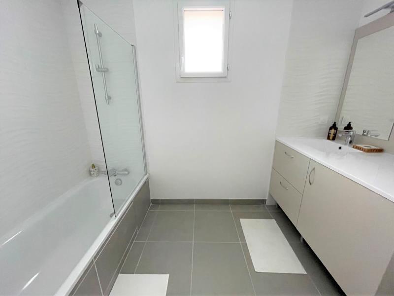 Vente appartement Castanet tolosan 297000€ - Photo 9