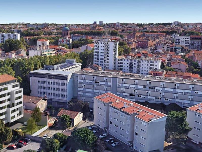 Vente appartement Toulouse 490000€ - Photo 3