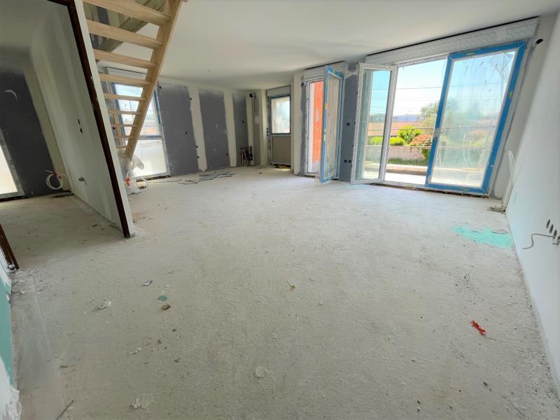 Vente appartement Toulouse 374900€ - Photo 2