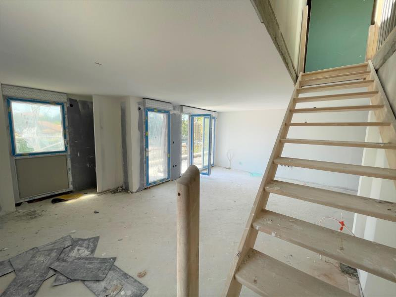 Vente appartement Toulouse 374900€ - Photo 3
