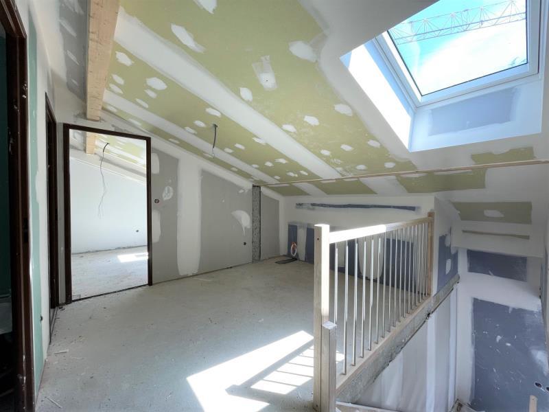 Vente appartement Toulouse 374900€ - Photo 4
