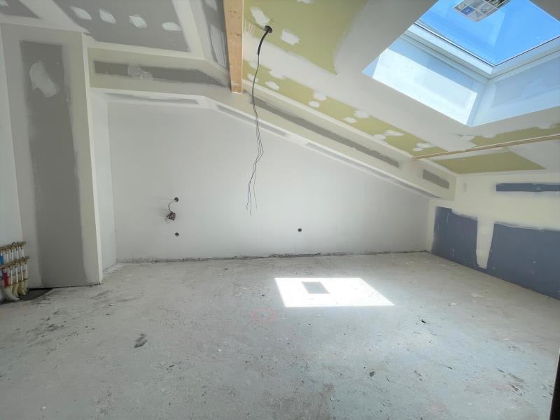 Vente appartement Toulouse 374900€ - Photo 5