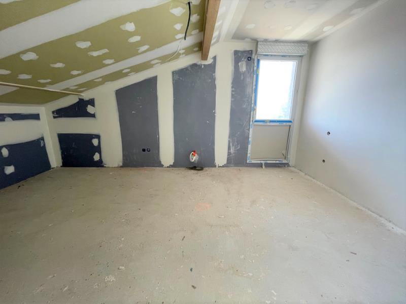 Vente appartement Toulouse 374900€ - Photo 6