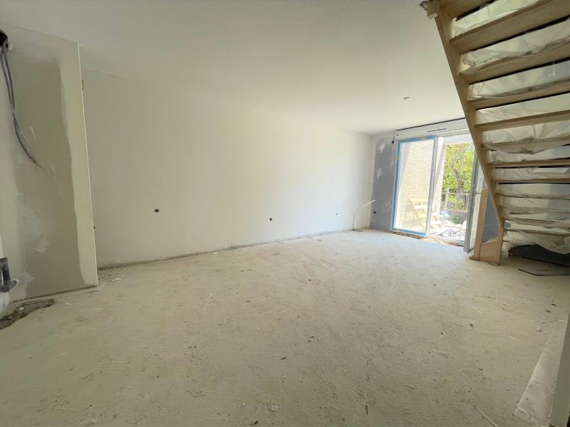 Vente appartement Toulouse 279900€ - Photo 2