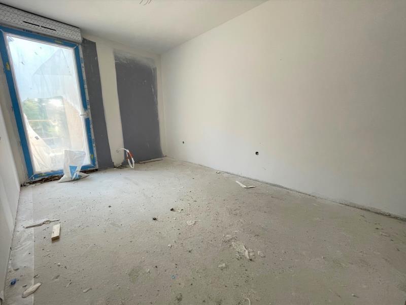 Vente appartement Toulouse 279900€ - Photo 4