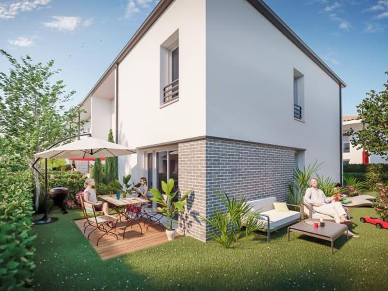 Vente appartement Saint jean 309000€ - Photo 1