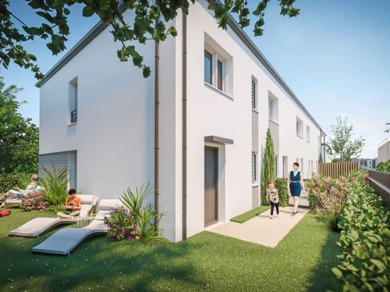 Vente appartement Saint jean 309000€ - Photo 2