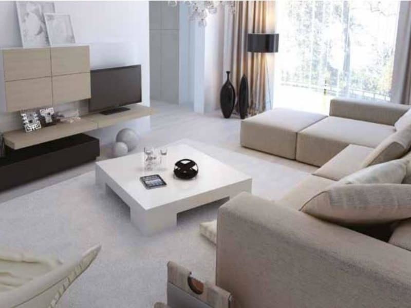 Vente appartement Toulouse 234000€ - Photo 3