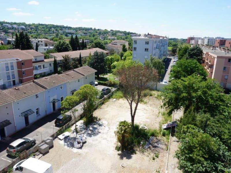 Vente appartement Toulouse 415000€ - Photo 3